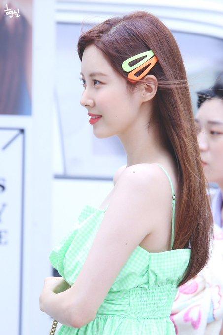 [PHOTO] 190628 Seohyun @ Birthday Event D-Ro2ttU4AEEdCj?format=jpg&name=small