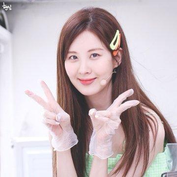 [PHOTO] 190628 Seohyun @ Birthday Event D-Ro2tuU0AAL1eJ?format=jpg&name=360x360