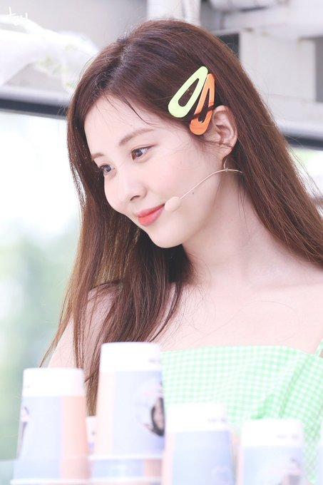 [PHOTO] 190628 Seohyun @ Birthday Event D-Ro2tuUEAAs8LC?format=jpg&name=small