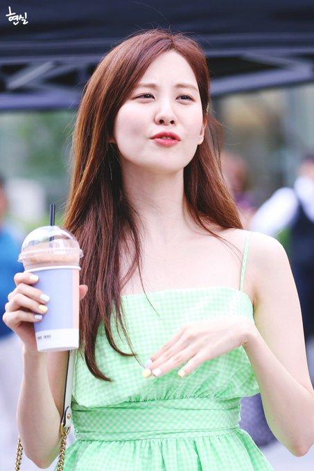 [PHOTO] 190628 Seohyun @ Birthday Event D-Rp1ehUEAA_sBX?format=jpg&name=small
