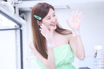 [PHOTO] 190628 Seohyun @ Birthday Event D-RpFHsUcAAXc_8?format=jpg&name=360x360