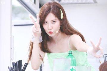 [PHOTO] 190628 Seohyun @ Birthday Event D-RpJ4uU8AEw4qH?format=jpg&name=360x360