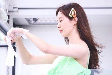 [PHOTO] 190628 Seohyun @ Birthday Event D-RpJ4wUwAA8PGN?format=jpg&name=360x360