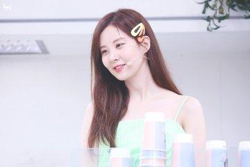 [PHOTO] 190628 Seohyun @ Birthday Event D-RpNB0UYAAqgbk?format=jpg&name=360x360