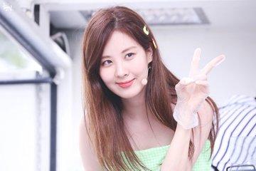 [PHOTO] 190628 Seohyun @ Birthday Event D-RpNByU8AAeqeV?format=jpg&name=360x360