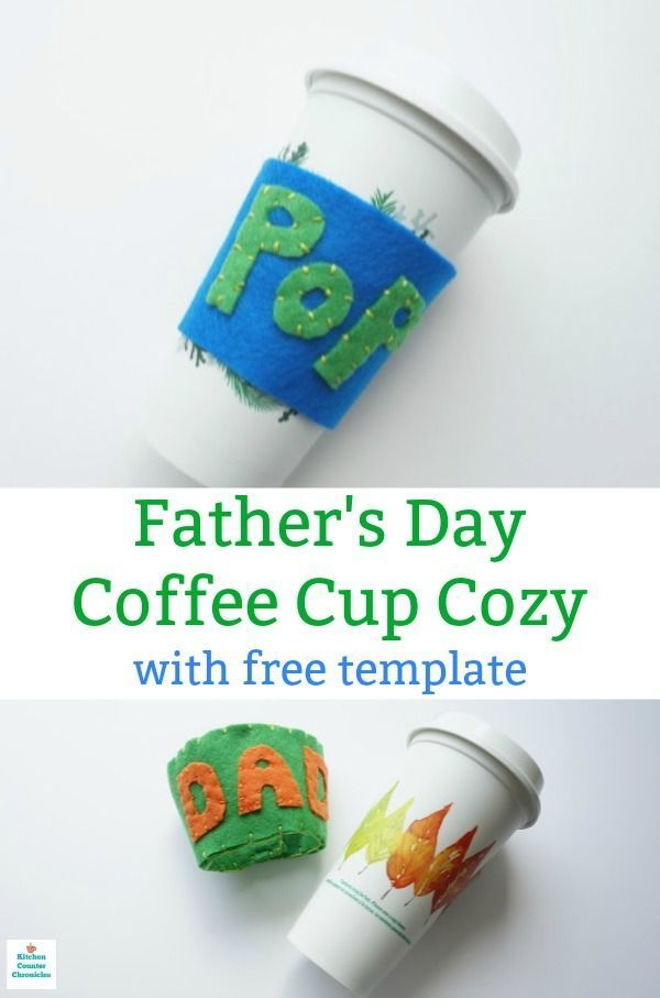 Fathersdaycrafts Tagged Tweets And Download Twitter MP4
