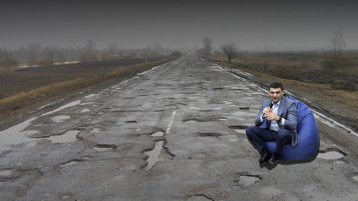 """У ЦВК сьогодні відбудеться нарада представників партій у зв'язку з рішенням ВС щодо """"Руху нових сил"""" Саакашвілі - Цензор.НЕТ 8680"""