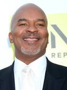 Happy Birthday, David Alan Grier! June 30, 1956 Actor and comedian