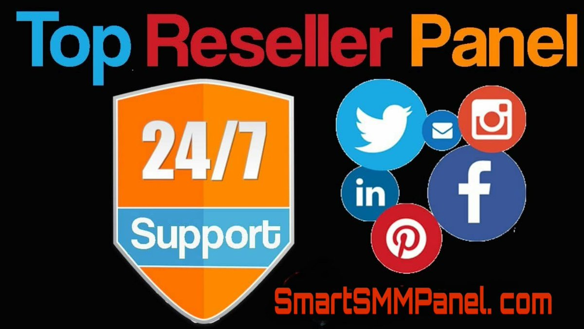 Smart SMM Panel (@panel_smart)   Twitter