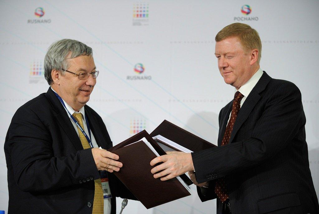 мировое соглашение по возмещению ущерба в результате дтп