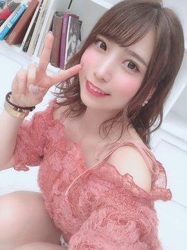 コスプレイヤー紗愛のTwitter自撮りエロ画像78