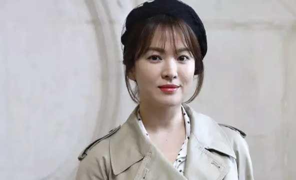 song hye kyo drama list - 900×900