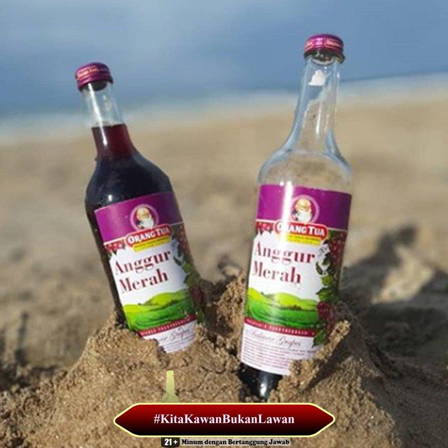 101 Gambar Botol Anggur Merah Cap Orang Tua Paling Keren