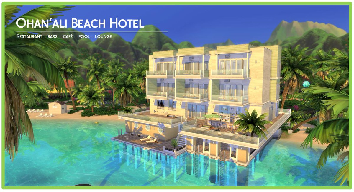 Laireen En Twitter Ohan Ali Beach Hotel This Beach Front Hotel Has Everything You Need For A Fabulous Vacation In Sunny Sulani 12 Exquisitely Furnished Double Rooms All With Ensuites 3