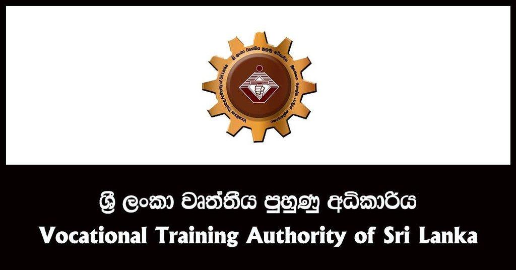 GvtJobs Sri Lanka (@GvtJobs) | Twitter
