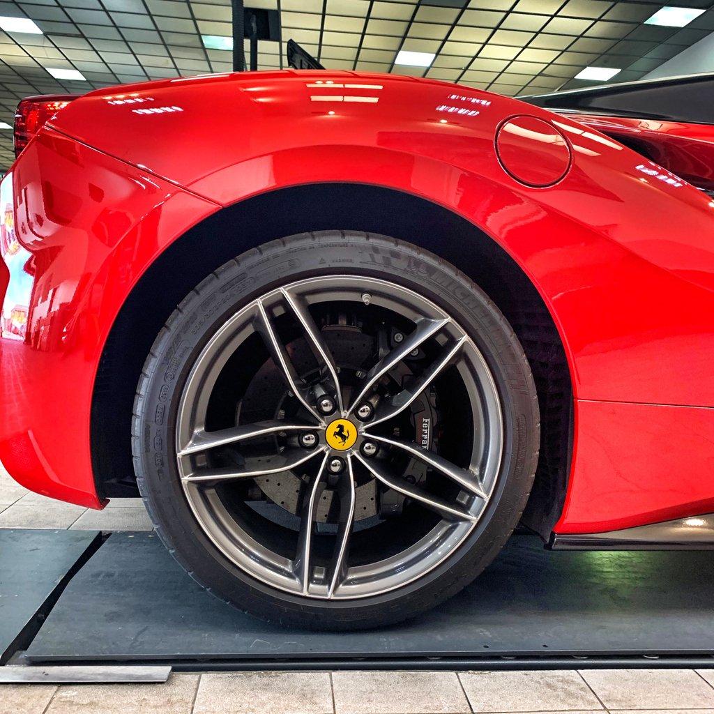 Scuderia Car Parts Scuderiacarpart Twitter