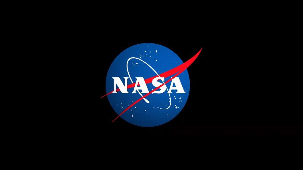 nasa channel on xfinity - 1024×576