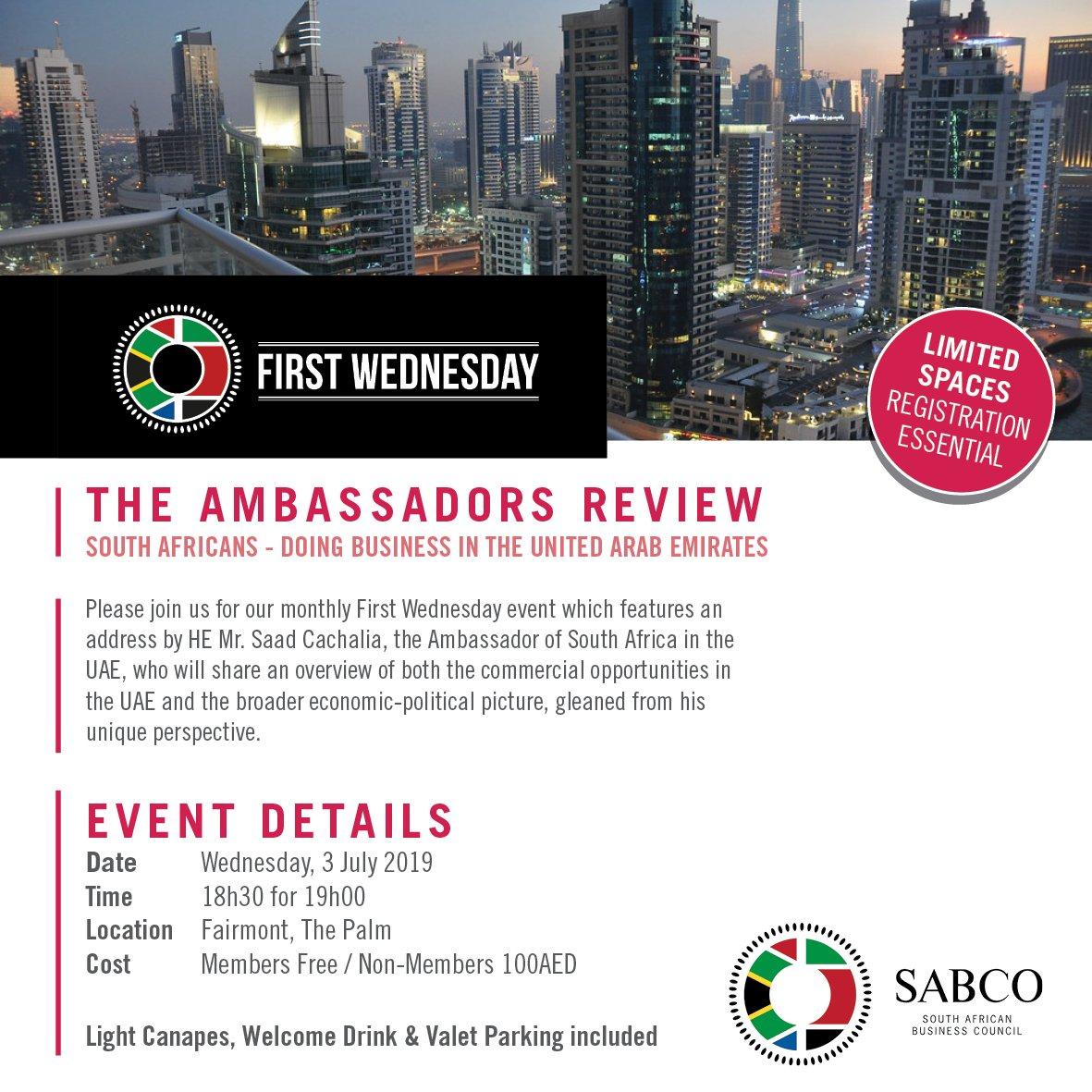 SABCO UAE (@sabco_uae) | Twitter