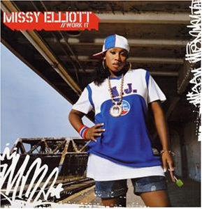 "July 01:Happy 48th birthday to singer,Missy Elliott (""Work It\"")"