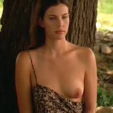 "July 01:Happy 42nd birthday to actress,Liv Tyler (""Armageddon\"")"