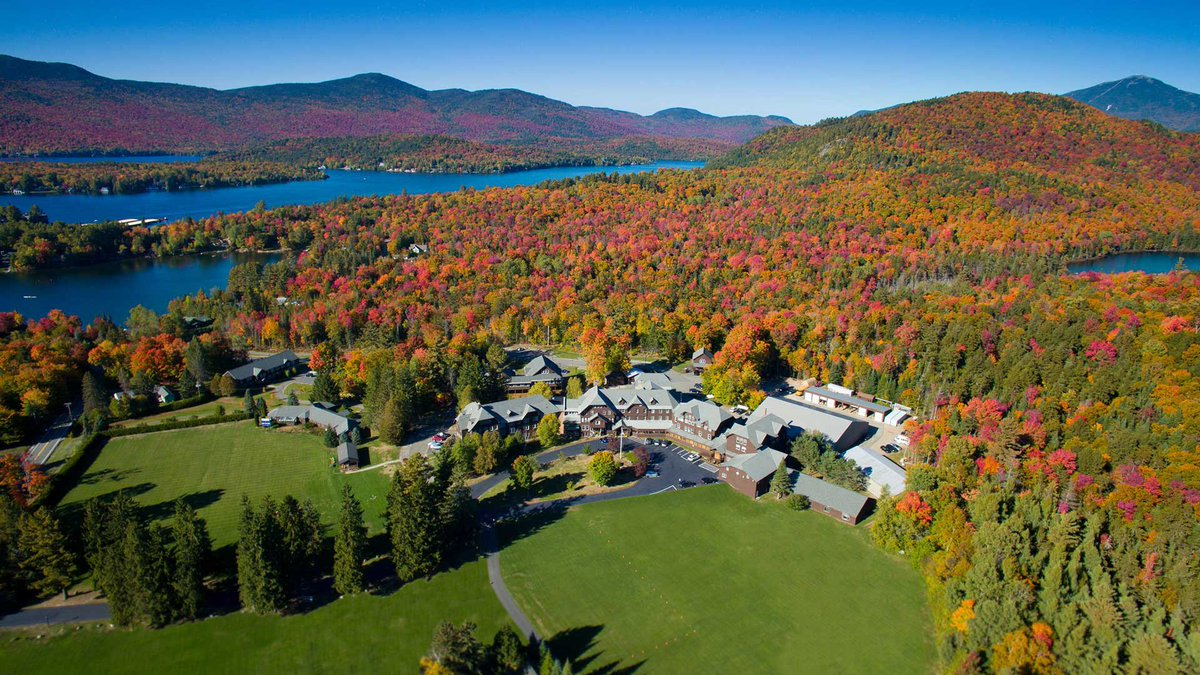 Northwood School: Private Boarding School in Lake Placid, NY