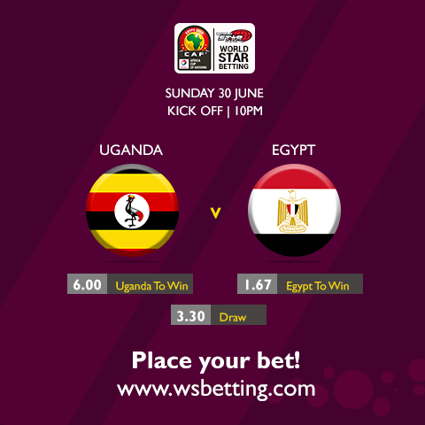 World star betting uganda fixtures 28 million bitcoins seized property