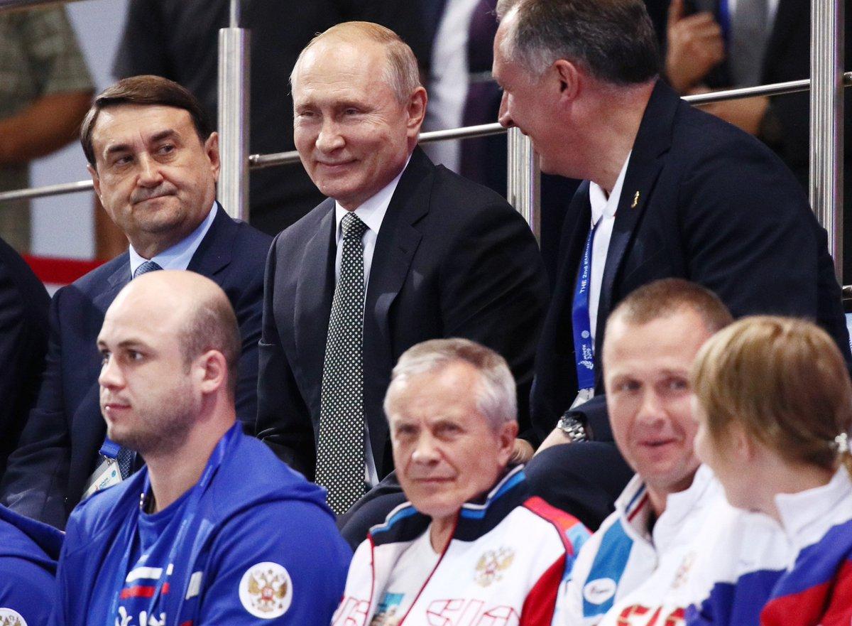 Сборная Украины с 51 медалью заняла 3 место в командном зачете на II Европейских играх в Минске - Цензор.НЕТ 1782