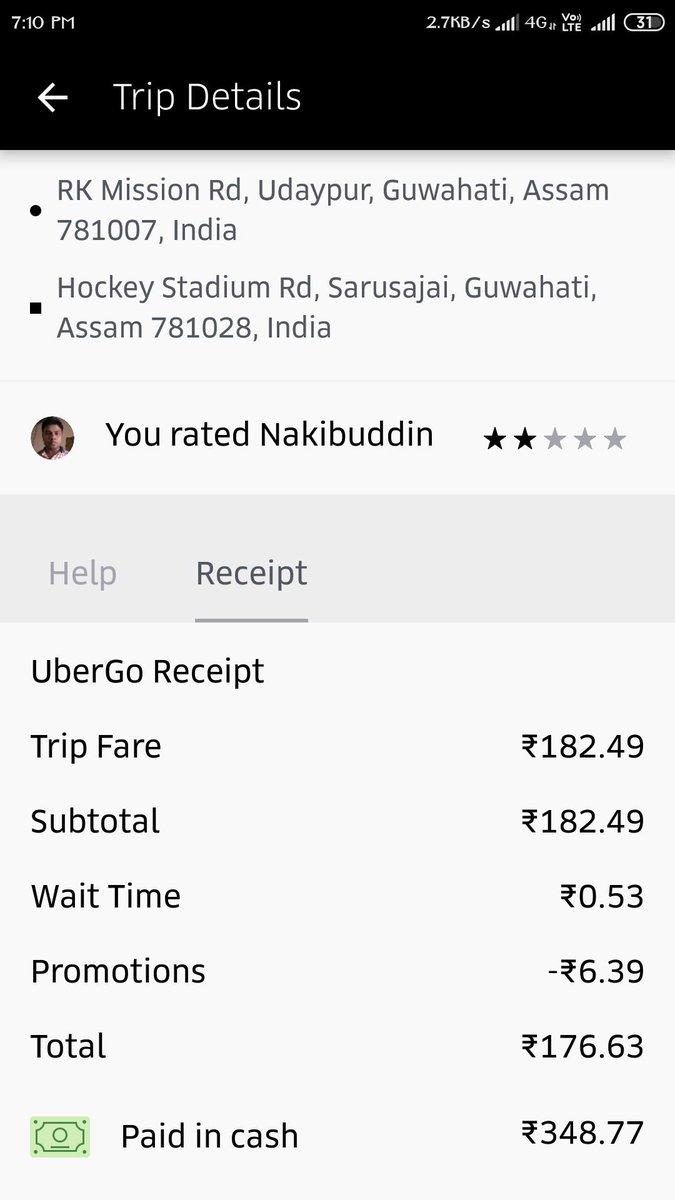 ⛔ Promo code uber eats canada | $20 Off  2019-04-16