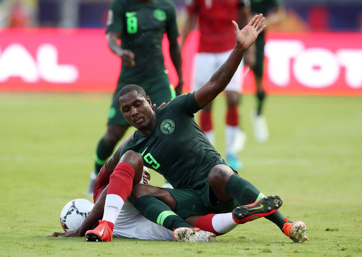 CAN 2019-COUPE D'AFRIQUE DES NATIONS - Page 2 D-U_7uTW4AgDGl2