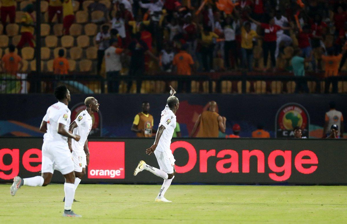 CAN 2019-COUPE D'AFRIQUE DES NATIONS - Page 2 D-VBehtXoAA864G