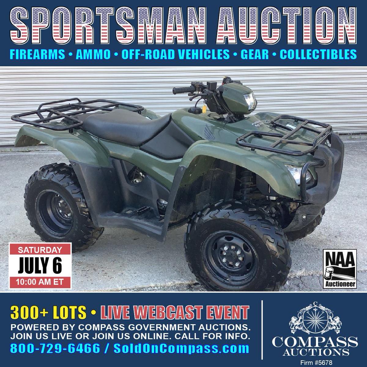 Hunyady Auction Co  (@HunyadyAuction)   Twitter