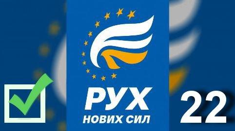 ЦИК зарегистрировал еще 7 кандидатов в народные депутаты - Цензор.НЕТ 8009