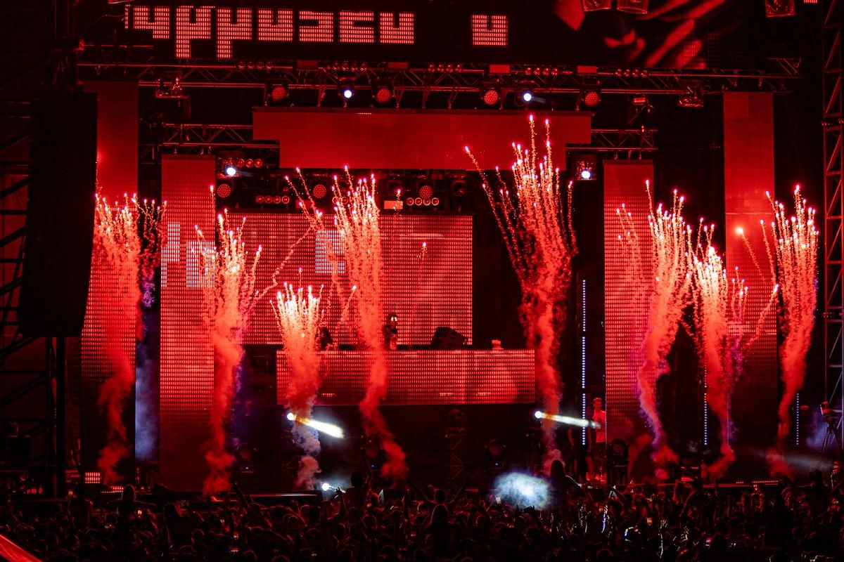 Dreams Festival 2020