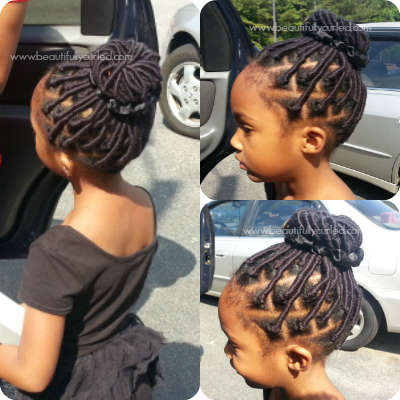 Brazilianwoolhairstyles Hashtag On Twitter Are you wearing an afro ever since you were a kid? brazilianwoolhairstyles hashtag on twitter