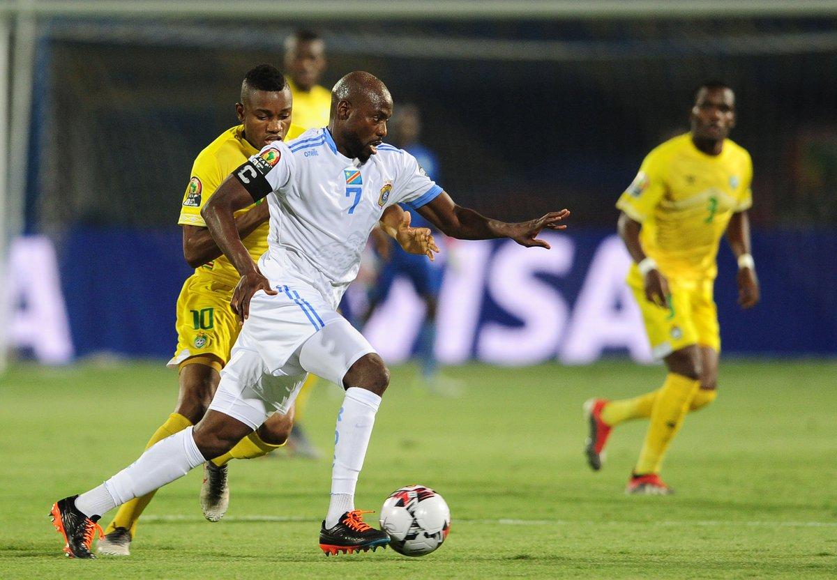 CAN 2019-COUPE D'AFRIQUE DES NATIONS - Page 2 D-VYjaXXsAEeqW_