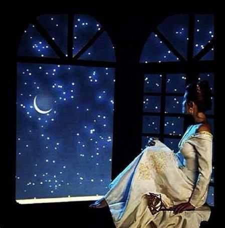 Good night 🌃 Sweet dreams 😴💤 Sleep well tweet hearts 💫 💗⭐💗⭐💗 🌙😘🌙😘