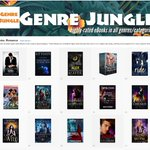 Find highly-rated eBooks in the Romance category in the Genre Jungle Amazon store https://t.co/9gOkYaUKy2 #bktwtr