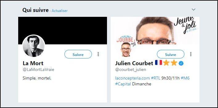 Serge Billon / WEB54 (@web54fr)   Twitter