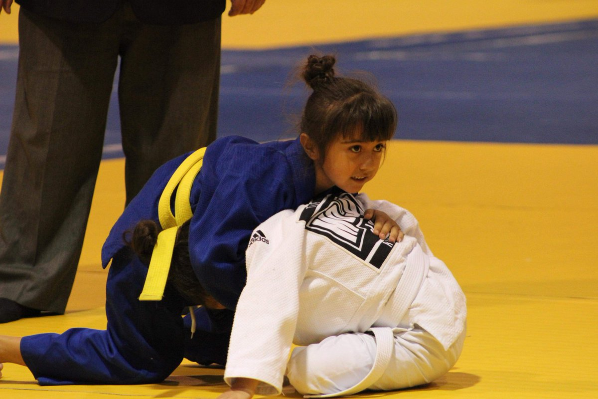 USA Judo (@USAJudo) | Twitter