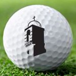 Image for the Tweet beginning: OLW Golf Outing - the
