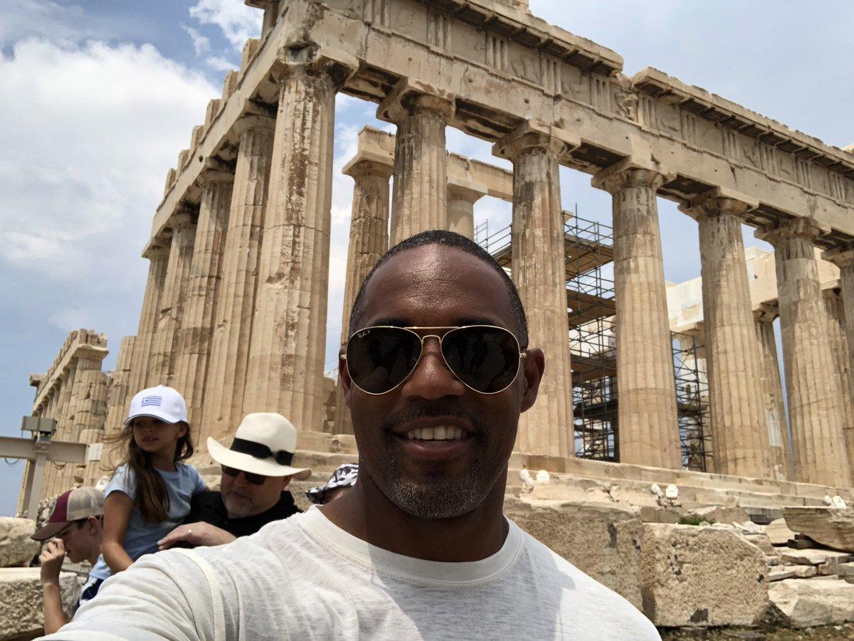 #timetraveler #parthenon #theaterofdionysus #greece