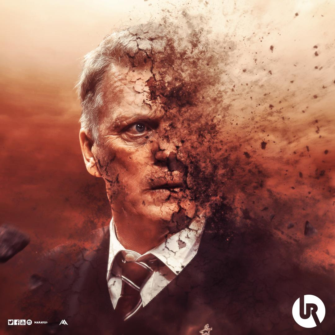 David Moyes is a Football Genius - Page 30 D-WDde-X4AA0VkD