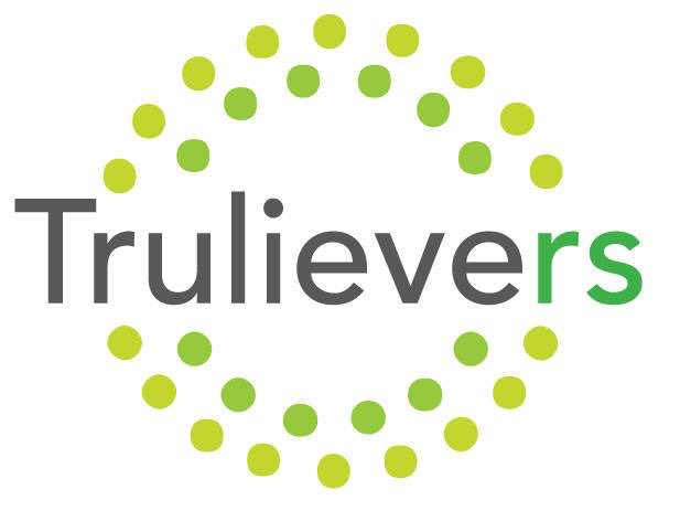 trulievers hashtag on Twitter