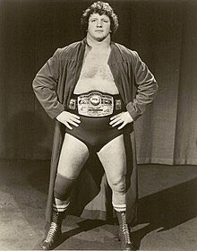 Happy birthday to the iconic Terry Funk!