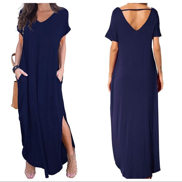 buy \u003e grecerelle maxi dress, Up to 71% OFF