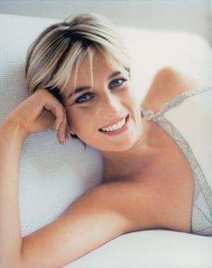 Also....happy birthday to the eternally beautiful Princess Diana.
