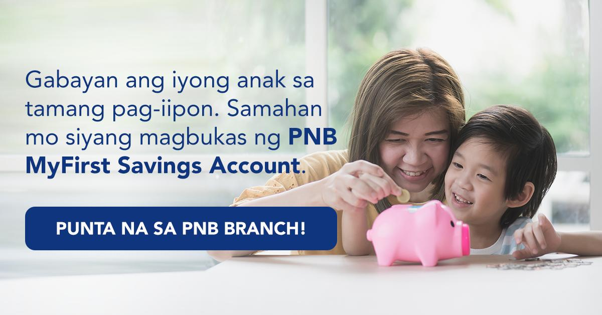 Philippine National Bank At Pnbph Twitter