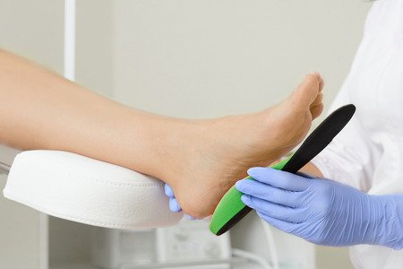 Time to pick up some more cushions, pads or guards? Next time you stop by for an appointment, be sure to visit our conveniently located in-office #store. http://ow.ly/z2bu30p0iO1 #podiatry