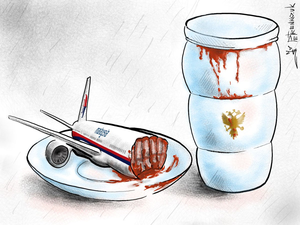 Україну намагаються відтіснити на узбіччя міжнародної політики, і це дуже небезпечно, - Порошенко - Цензор.НЕТ 2375