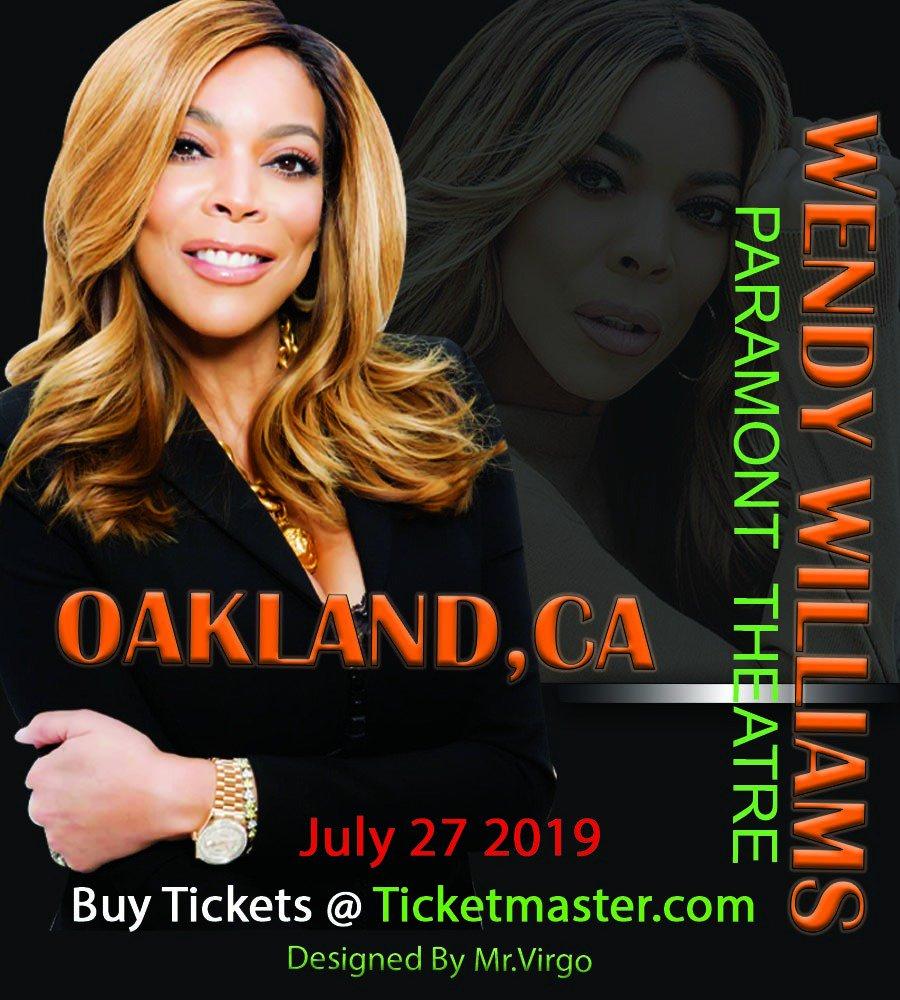 Oakland Paramount (@OakParamount) | Twitter
